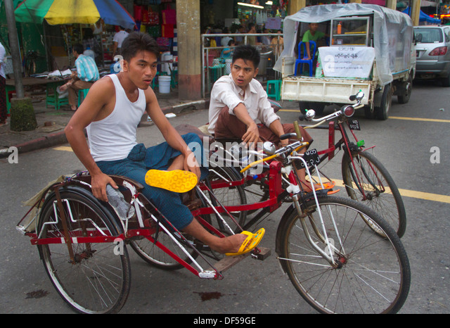 tricycle drivers Cabanatuan city is known for being the tricycle capital of the philippines tricycle vehicles here are mainly for the purpose of earning money by giving services to.