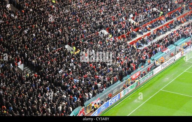 Football Hooligans Stock Photos & Football Hooligans Stock ...
