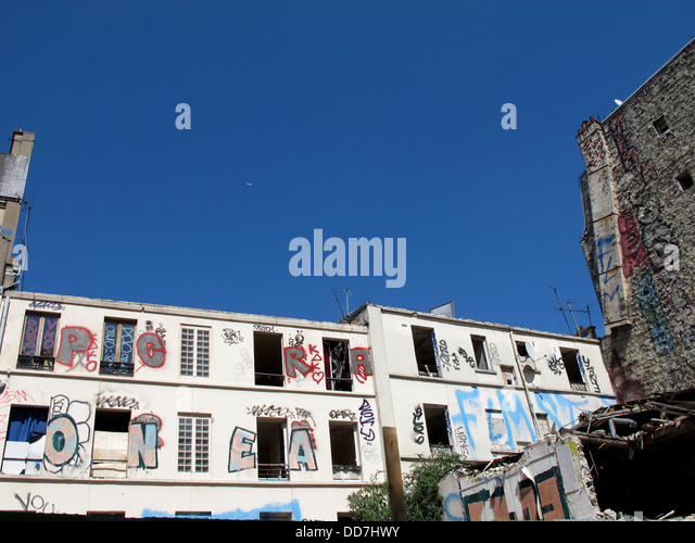 cigale stock photos cigale stock images alamy