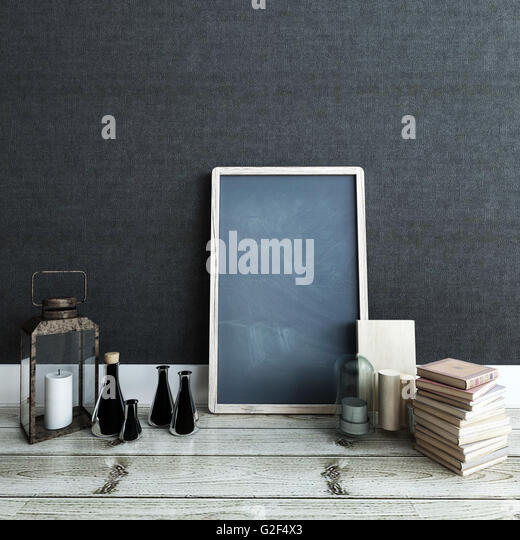 Knick knacks home stock photos knick knacks home stock images alamy Home decor knick knacks