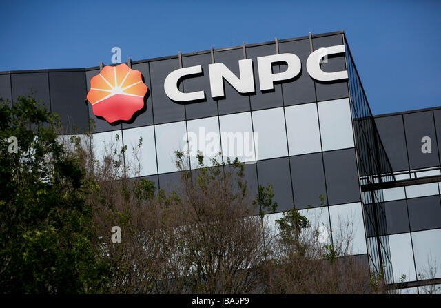 cnpc and petro china [2015-04-27] petrochina recorded better-than-expected operating resul [2015-03-26] petrochina achieved sound operating results in 2014 by  [2014-10-29.