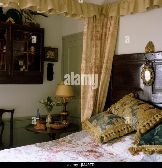 georgian style furniture stock photos georgian style furniture stock images alamy. Black Bedroom Furniture Sets. Home Design Ideas