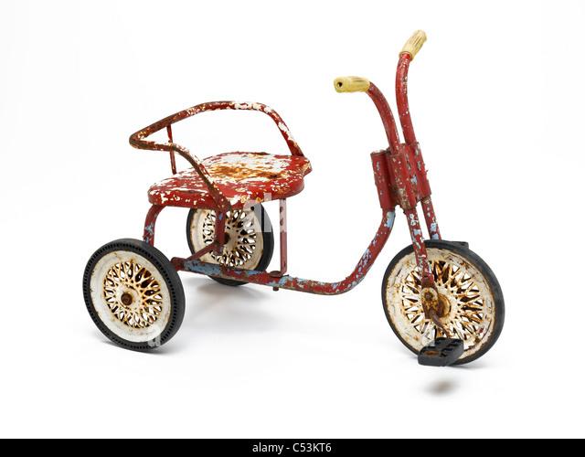 Harley Davidson Children S Tricycle Bike