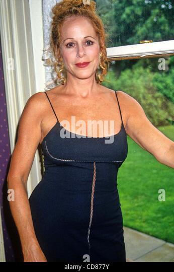 Yvonne Howell naked (19 foto) Selfie, YouTube, cleavage