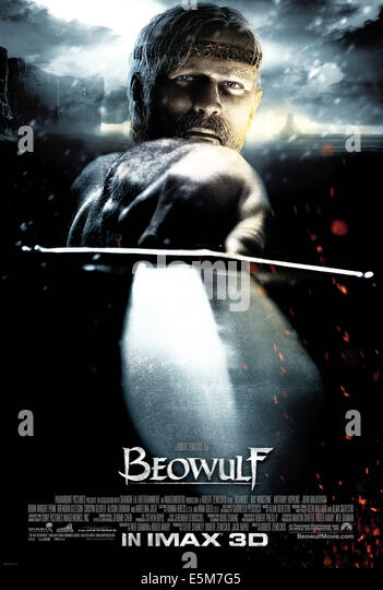 beowulf courtesy Friday april 21, 2017 creative minds continues with a debate about the nation-state and its impacts, discussing current global politics and how art shapes our.