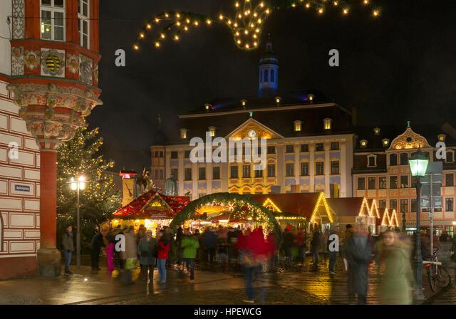 coburg germany christmas market