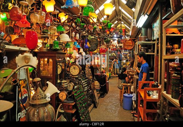 ... weekend market bangkok thailand chatuchak market bangkok thailand