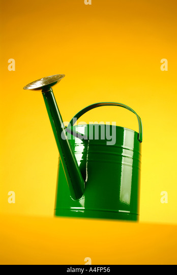 Blech Stock Photos Amp Blech Stock Images Alamy