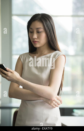 Instant Chatting Room