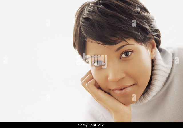 Wistful Woman Stock Photos & Wistful Woman Stock Images ...