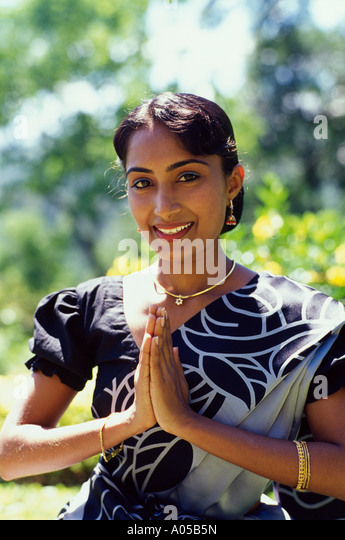 nuwara eliya asian women dating site Christian dating sites in sri lanka  our vision is to serve as a comprehensive asian tour operator providing total pleasure  nuwara eliya district,.