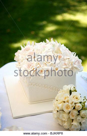 Mass Wedding Stock Photos Amp Mass Wedding Stock Images Alamy