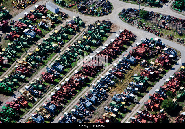 Tractor Equipment Salvage Yards : Garden tractor salvage yards ftempo