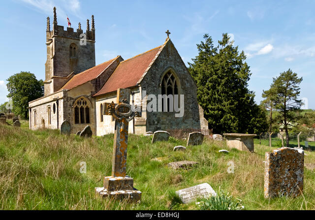 Sennybridge United Kingdom  city photos gallery : ... the Salisbury Plain Military Training Area in Wiltshire United Kingdom