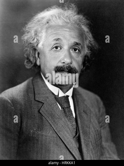 the biography of german american physicist albert einstein 1996-3-9 the german-american physicist albert einstein, b ulm, germany, mar 14, 1879, d princeton, nj, apr 18, 1955, contributed more than any other scientist to the 20th-century vision of physical reality.