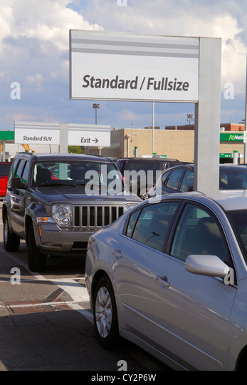 Book Alamo car rental at Boston Airport through datingcafeinfohs.cf and you can amend your booking for free. Search for Alamo car rental today and enjoy great savings. Information on Alamo at Boston Airport. Address. Boston Logan Intl Arpt, 15 Transportation Way, Boston, MA, USA,