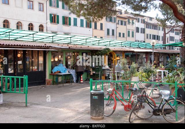 Piazza dei ciompi stock photos piazza dei ciompi stock for Piazza dei ciompi