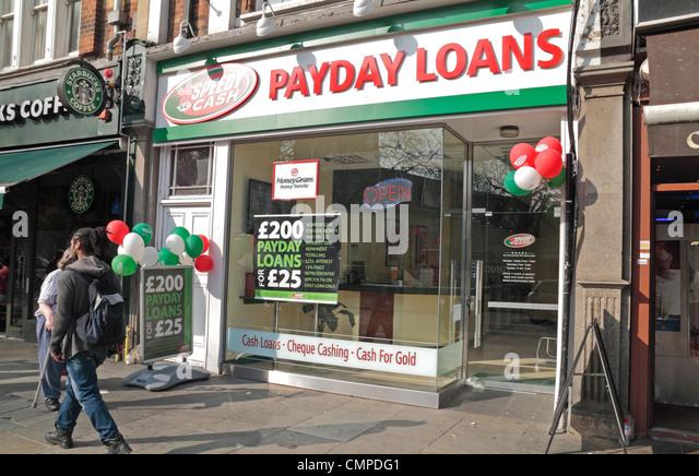 Payday loans crystal lake il image 10