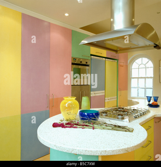 Kitchen Island With Sink And Hob: Kitchen Island Unit With Sink And Hob - Hob And Sink On Wood Island - Google Search