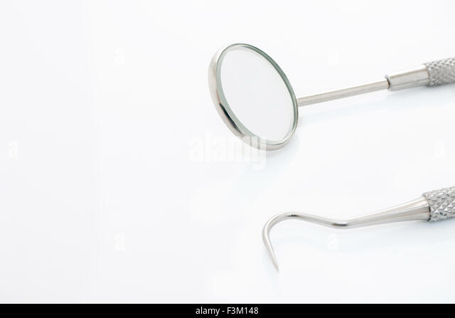 Probes Stock Photos Amp Probes Stock Images Alamy