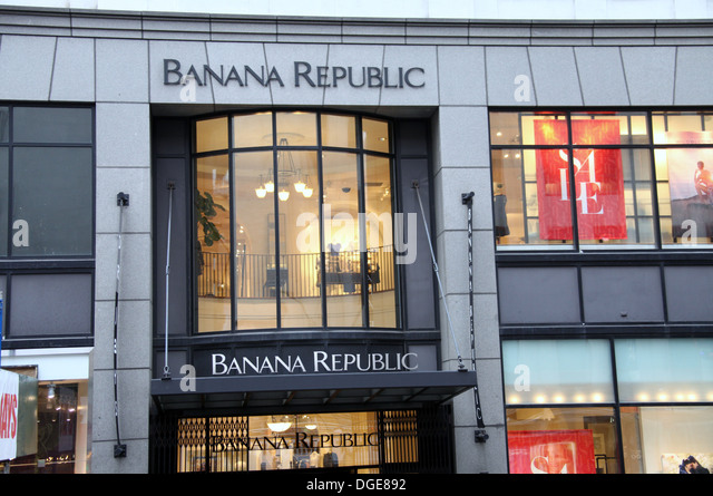 59 Banana Republic jobs available in Orlando, Banana Republic and Old Navy, 30% off at Outlet and 25% off at Athleta. Sponsored - 3 days ago - save job. Come join our team at Banana Republic Factory Stores if you. Appreciate a generous discount at Banana Republic.