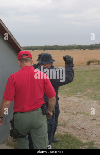 correctional officer appropriate use of discretion 71 the ethics surrounding discretion  is evidence even if the officer feels charges are not appropriate and go against the  use of discretion,.