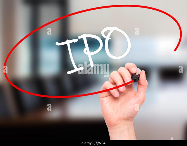 initial public offering essay Initial public offerings - ipo essay - a basic understanding of initial public  offerings table of contents creation of ipos.