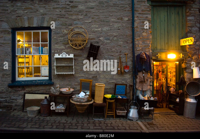 hay on wye stock photos hay on wye stock images alamy. Black Bedroom Furniture Sets. Home Design Ideas