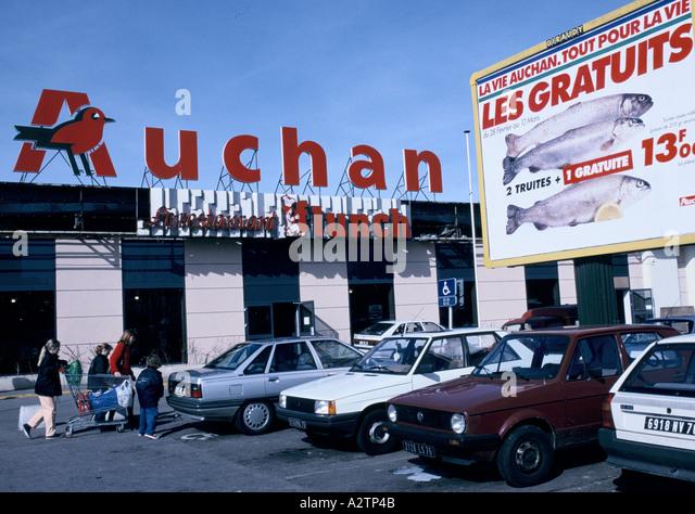 Peugeot st omer for Garage peugeot saint maximin