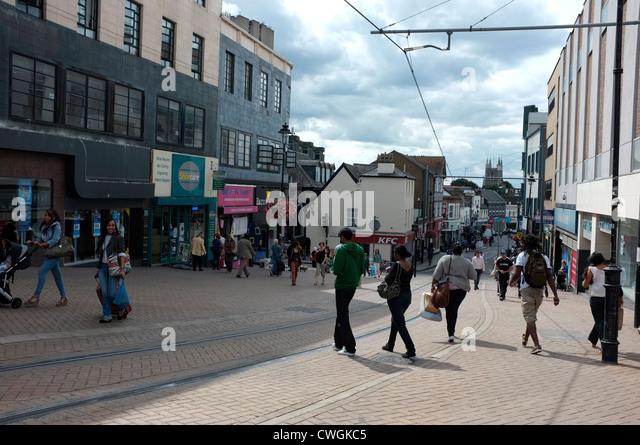 purley croydon stock photos purley croydon stock images. Black Bedroom Furniture Sets. Home Design Ideas