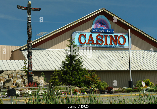 Swinomish northern lights casino coupons freeroll online poker casino online-casino