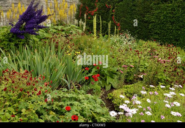 Hercules garden stock photos hercules garden stock for Jardin wallenstein