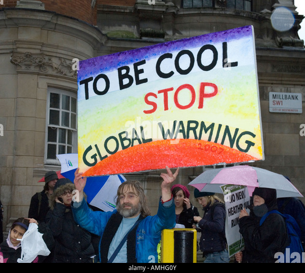 how to stop climate change and global warming
