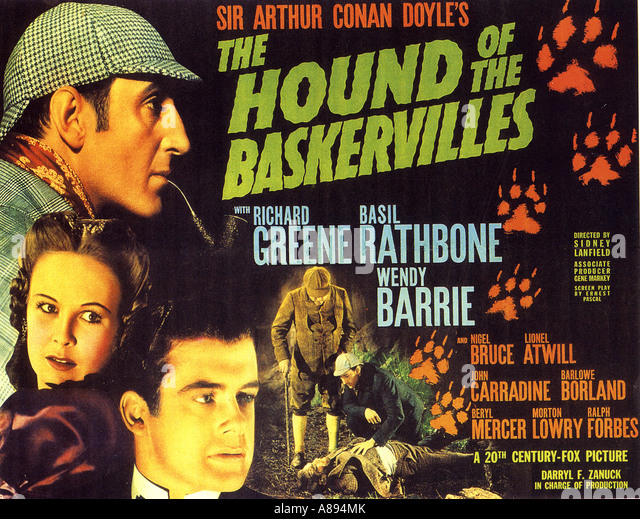 the hound of the baskervilles 2 essay As a pbs masterpiece essay on the hound of the baskervilles argues, holmes offered readers reassurance about traditional english values, especially useful at a.