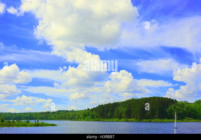Itasca stock photos itasca stock images alamy for Camping jardin de mon pere