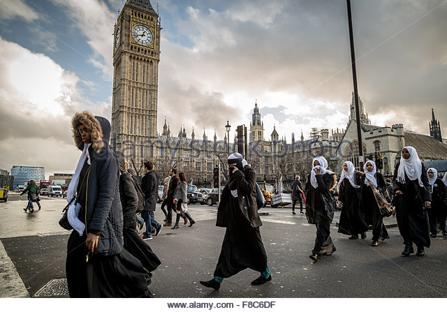 lindon muslim As the civilized world joins the united kingdom in mourning the deaths of 22 innocent people, children included, in a horrific suicide bombing attack at an ariana grande concert in the.