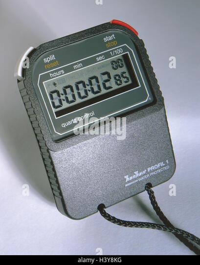 Short Term Clock : Term time stock photos images alamy