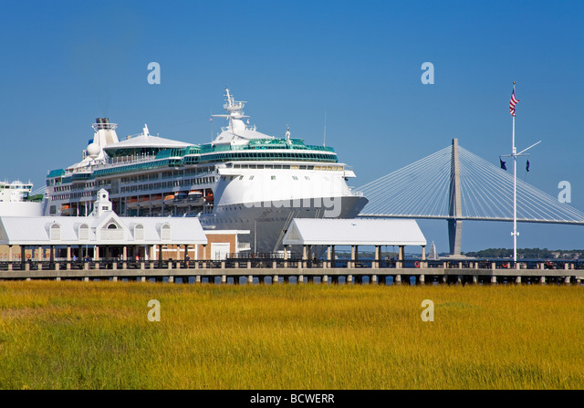 Cruise Ships Out Of Charleston South Carolina | Fitbudha.com