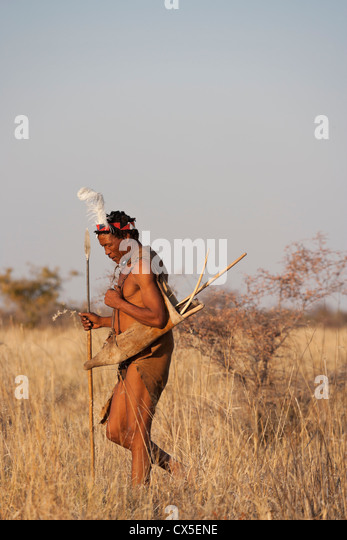 the bushmen tribe Subscribe full documentaries every tuesday, thursday and saturday the bushmen once ranged over the entire continent, but they wer.