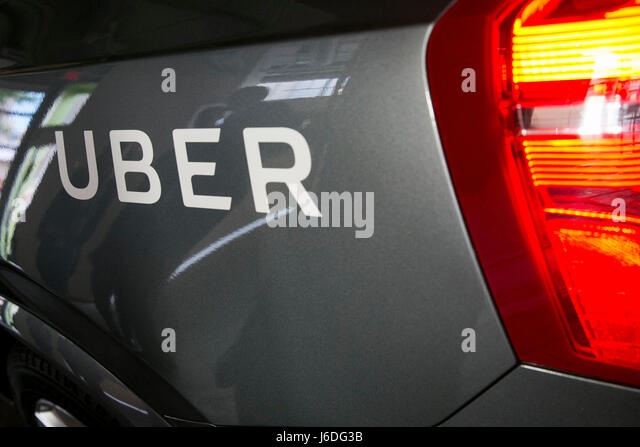 autonomous car stock photos autonomous car stock images alamy. Black Bedroom Furniture Sets. Home Design Ideas