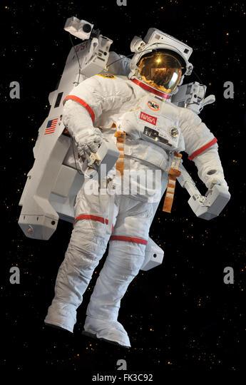 astronaut pack - photo #17