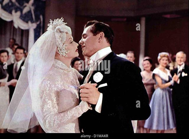 Mein Engel Und Ich Forever Darling Lucille Ball, Desi Arnaz Susan (Lucille  Ball)