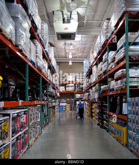 Costco Stock Photos & Costco Stock Images