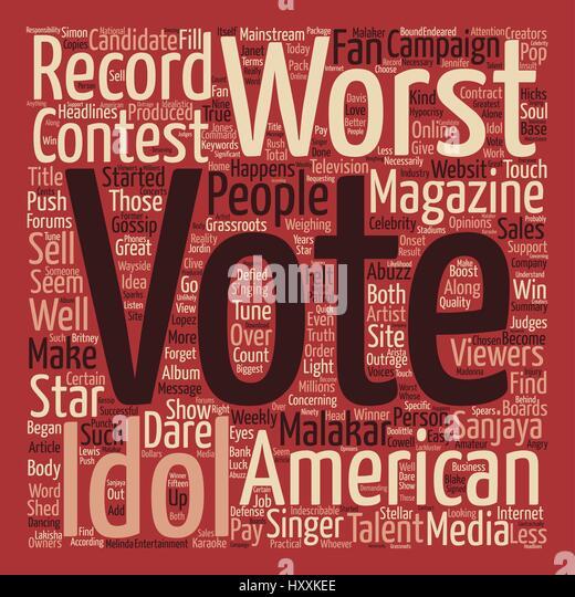 American Superstar Magazine - Celebrity News, Gossip ...