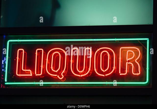 Liquor Delivery North Miami Beach