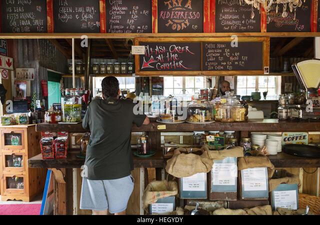 Bistro Cafe Bar Breisgau