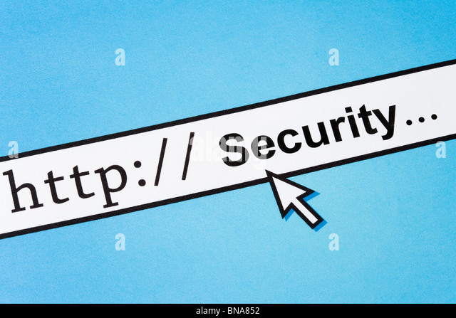 managing security issues of internet banking Sans institute infosec reading room  security of mobile banking and payments  challenges when addressing issues of security there are numerous players involved.
