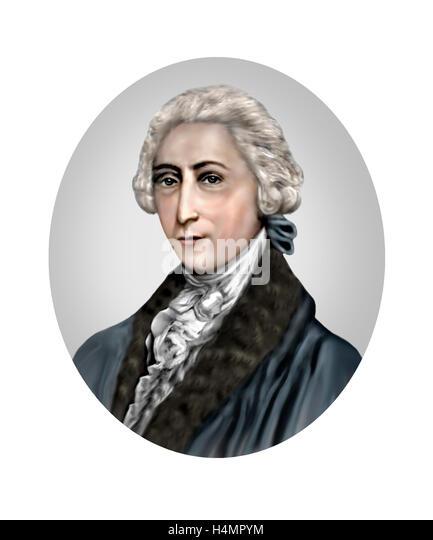 composer of rule britannia - 433×540