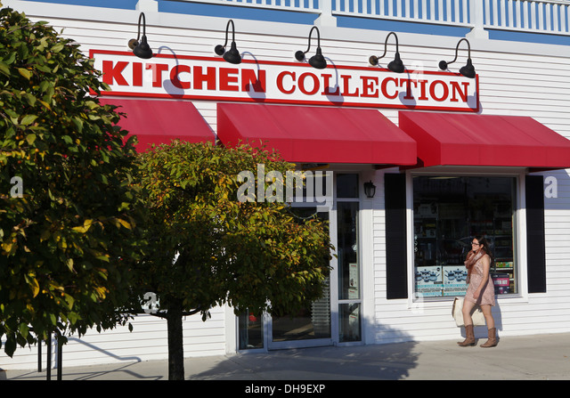 Kitchen Collection Store kitchen logo stock photos & kitchen logo stock images - alamy