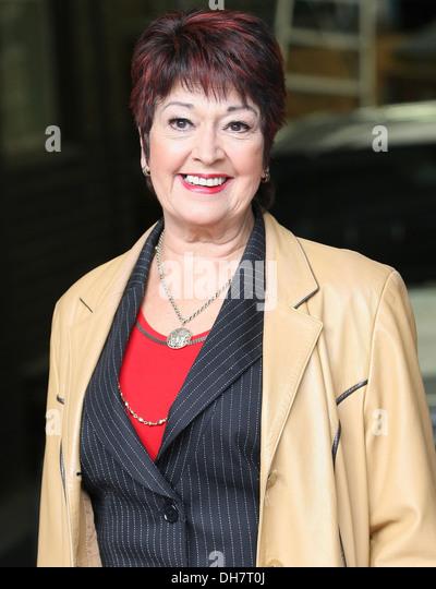 Ruth Madoc nude 452